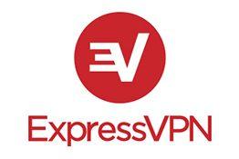ExpressVPN-deal