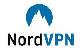 nordvpn-deal