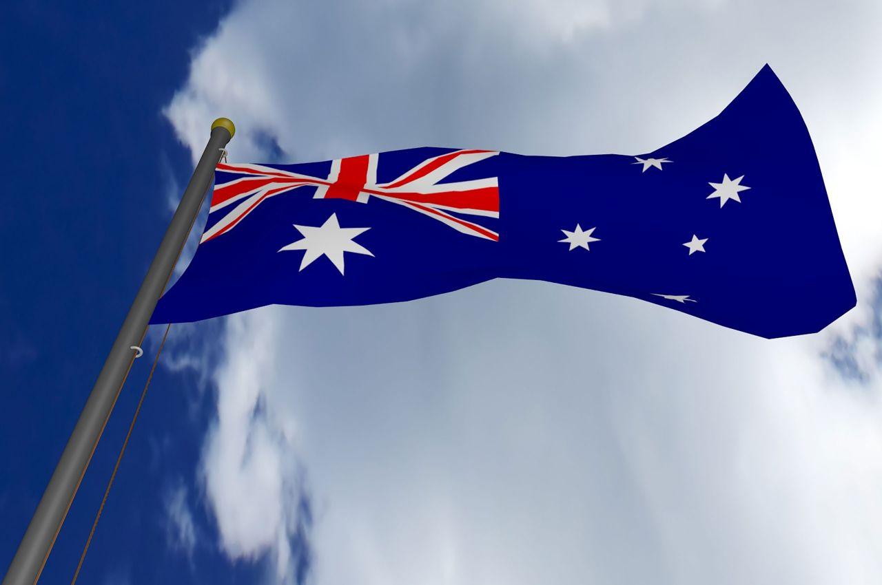 best Australia vpn