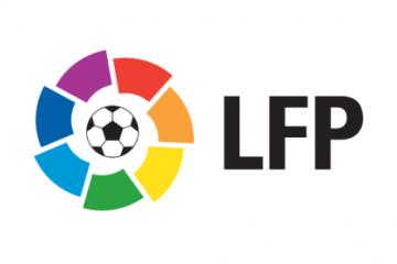 Watch La Liga Live Online Anywhere