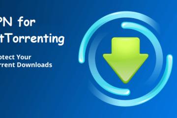 Best Cheap VPN Deals for BitTorrenting