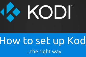 Best Kodi Add-Ons (January 2019 Updated) – Best VPN Deals