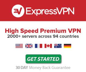 X-VPN Review 2019 – Best VPN Deals