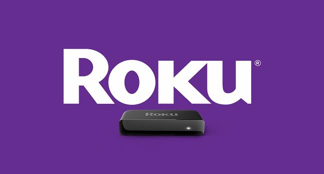 Unblock Roku with VPN